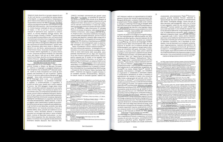pg36_LR16